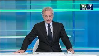 Puntata 03/04/2020