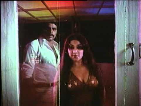 Antha Hot Song Deepa Ambarish video