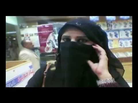 موقع نيك المحجبات والمنقبات