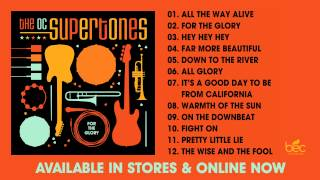Watch Supertones Oc Supertones video