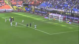 Inter Cagliari 1 4 Sky