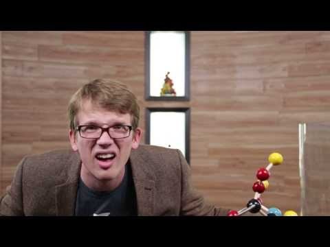 Crash Course Chemistry: Outtakes #3