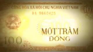 Đời và tiền