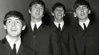 Vídeo 379 de The Beatles