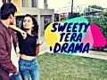 Sweety Tera Drama Bareilly Ki Barfi Kriti Sanon Ayushmann Rajkummar Vikash Ketaki mp3