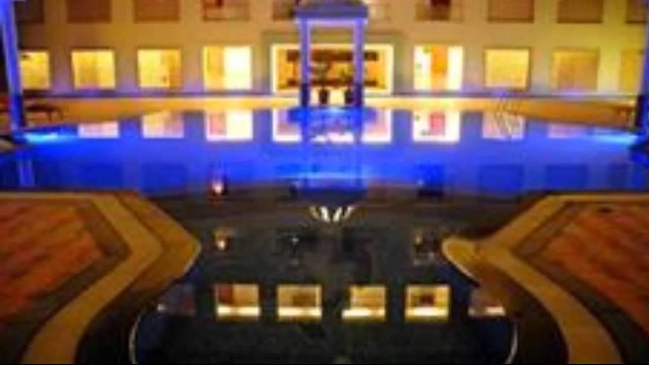 Cambay Resort Jaipur Cambay Resort Jaipur