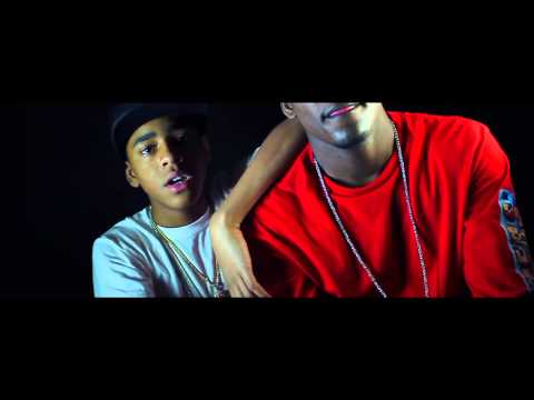 Matti Baybee - Forever (Feat.Freshlos) [Shot By. @HuedProductions]