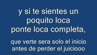 Watch Ricardo Arjona Desnuda video