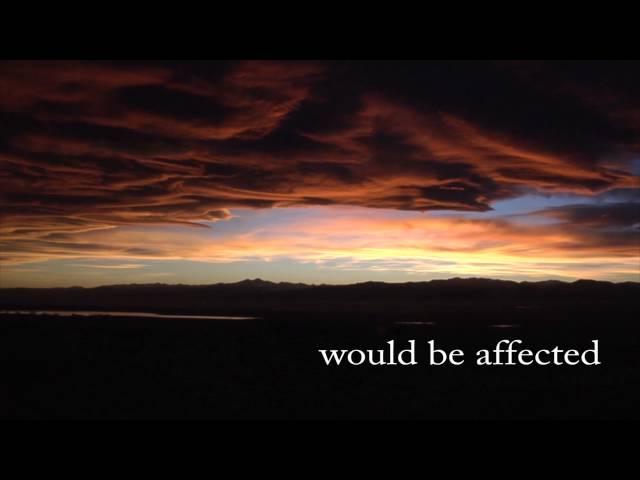Cornered by Alan Brenham Book Trailer