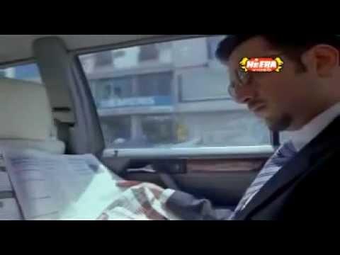 Ilahi Teri Chaukhat Per Bhikhari Bankar Aya Hoon.......junaid Jamshed video
