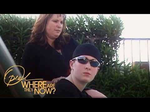 The 11-year-old Who Wanted A Sex Change - Where Are They Now? - Oprah Winfrey Network video