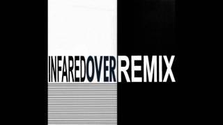 download lagu Drake Over  - Infared  Remix -- Free gratis