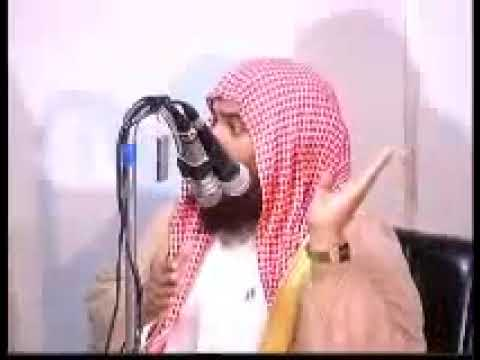 Meraj Rabbani Zakir Naik video