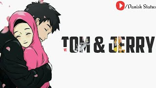 Tom And Jerry Status Song  Satbir Aujla  New Punja