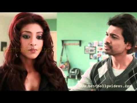 Hate Story Trailer video