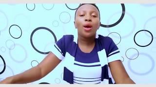 PHYLLIS MBUTHIA & SAMMY IRUNGU - MUHEANI (Official Video) [SKIZA *811*30#]