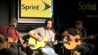 Watch Jake Owen Cherry On Top video