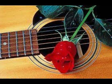 Le bel amour (chanson d'Alain Barrière) pour Jim