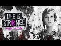 LIFE IS STRANGE: BEFORE THE STORM   EPISODIO 1 - Rubenillo17