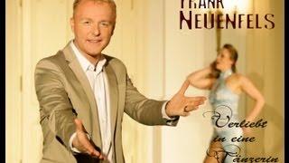 FRANK NEUENFELS - Verliebt In Eine Tänzerin (offizielles Musikvideo)