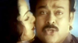Kadhal Ullathil Video song from Moothavan