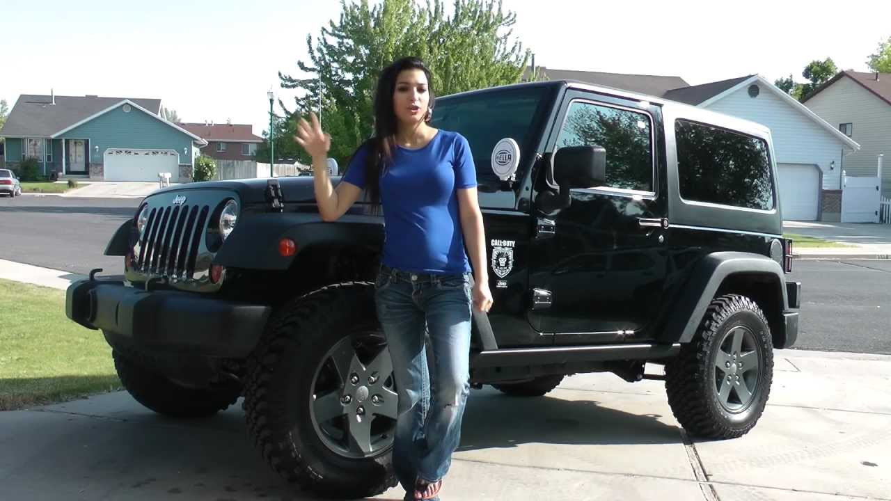 Pink Jeep | My Hot Pink Jeep | Pinterest | Pink, Jeeps and