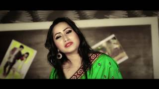 KHANA BARSRA Official Video  [New Dimasa Song]