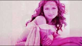 Watch Chely Wright Its Not Too Late video