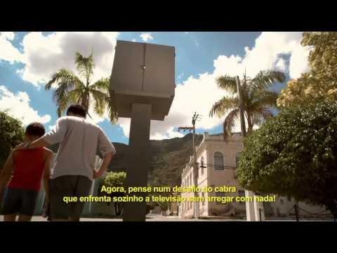Watch Cine Holliúdy (2014) Online Free Putlocker