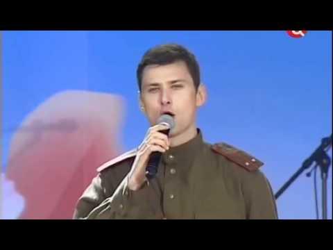 Виталий Чирва - Случайный вальс (Live)