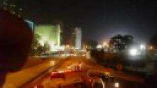 Thumb Transformers 2: Como volaron el puente en Queensway