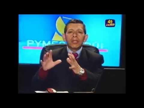 LA MUJER PERUANA Y SU PARTICIPACION EN LA POLITICA