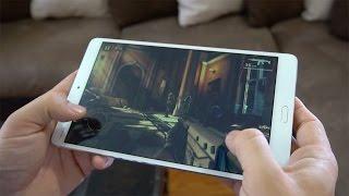 Huawei MediaPad T3 10 Цена