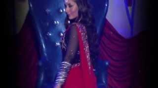 Download video Kareena Kapoor Live Stage Performance (Apsara Awards) HD
