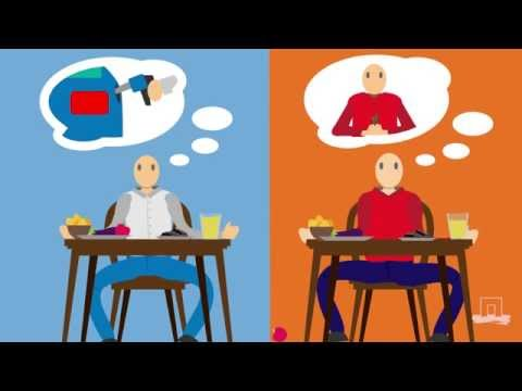 MOOC Nutrition and Health Part 2: Micronutrients and Malnutrition   Wageningen University