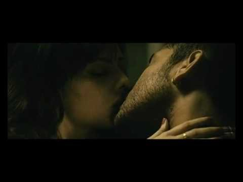 Payel Sarkar Kissing Parambrata Chatterjee In Jani Dekha Hobe 2012 video