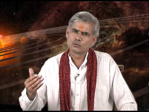 Lord Shiva Sanskrit Vedic Mantra & Astrology Qwestion Answer In Hd By Pt. Rampratap Sharma video