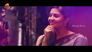 download lagu 2017 Telugu Movie Songs  Good Bad Ugly Movie gratis