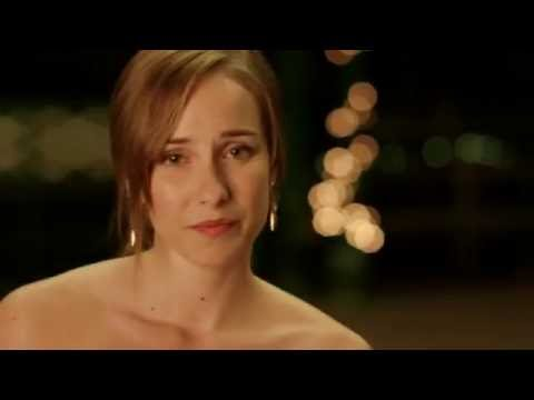 Danyka Nadeau - Heartbeat (Music Video)