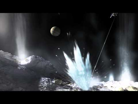 Rosetta Could Change Science Forever | Space News
