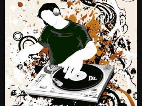 Slow Jam Mix 2010 (DJ DL - Slow Blendz Vol 1) Music Videos