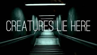 download lagu Creatures Lie Here - T.i. Ft Eminem And Kanye gratis
