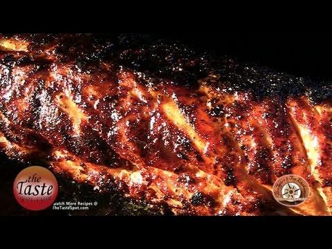 ... pork shoulder barbecued pork shoulder on a gas grill recipe