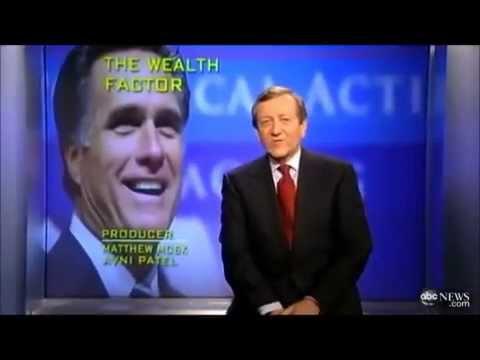 Romney says NH victory will push him forward - Worldnews.