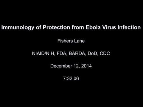 Ebola Vaccine Exposure Tied to Sierra Leone Outbreak?