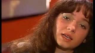 Su Miriam - Du, du gehst vorüber 1974