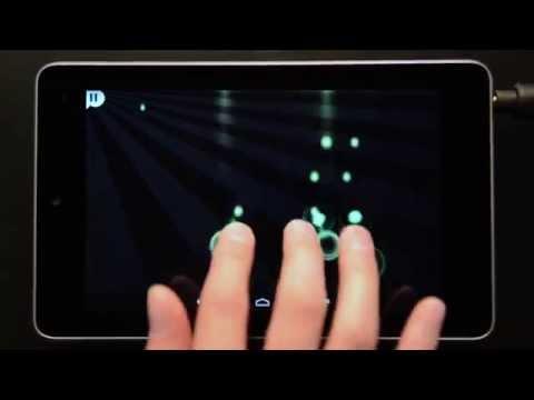 Скачать На Андроид Magic Пианино