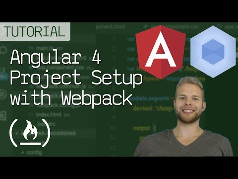 Download a file with Angularjs and Expressjs - Google