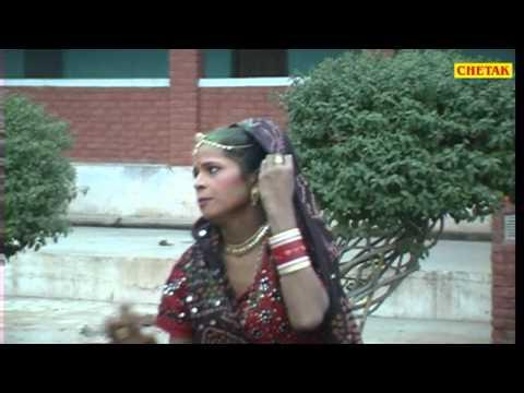 Holi Ri Dhamal 06 Shakuntala Rao Rajasthani Holi Dhamal Chetak video