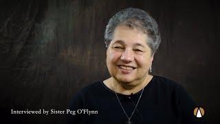 A Sister's Story: Sister Marilyn Barnett, OP